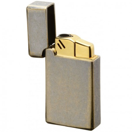 Briquet Sarome BM15-02