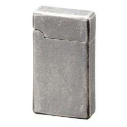 Briquet Sarome BM15-05
