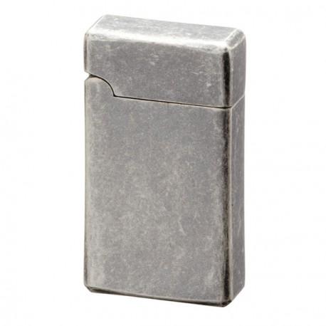 Briquet Sarome BM15-02