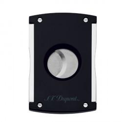 Coupe cigare ST Dupont maxijet noir