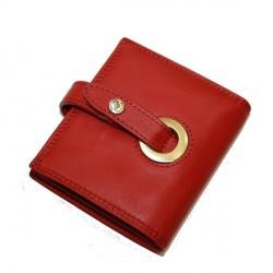 Porte cartes porte monnaie Katana
