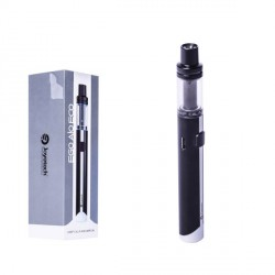 Cigarette electronique AIO ECO Joyetech