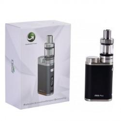 E-cigarette Istick Pico Mélo Eleaf
