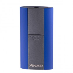 Briquet Xikar Flash