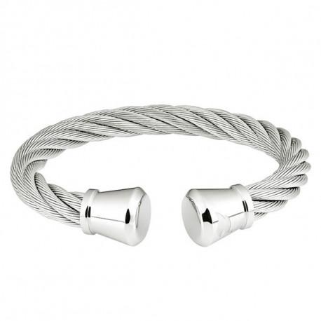 Bracelet Cable Wire
